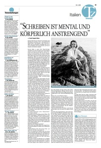 TessinerZeitungInterview290515