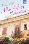 Aller Anfang ist Apulien